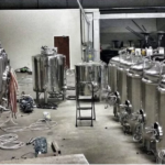 Contract-brewer-doylestown